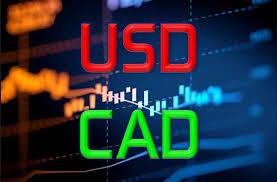 Tỷ giá USD / CAD giữ phạm vi tháng 7 trước Báo cáo việc làm của Canada