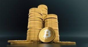 Bitcoin (BTC) trượt vào hỗ trợ phạm vi nhiều tuần