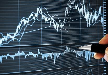 Dự báo giá vàng: Mức thấp trong tháng 11 trên Radar khi RSI bắt đầu xu hướng tăng